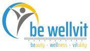 beauty wellness fitness